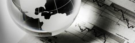 Rebalancing (finally) my Volatility Portfolio for 2018