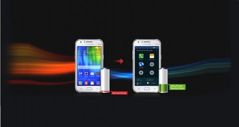 SamsungはGalaxy J2を開発中   ガジェット通信 GetNews