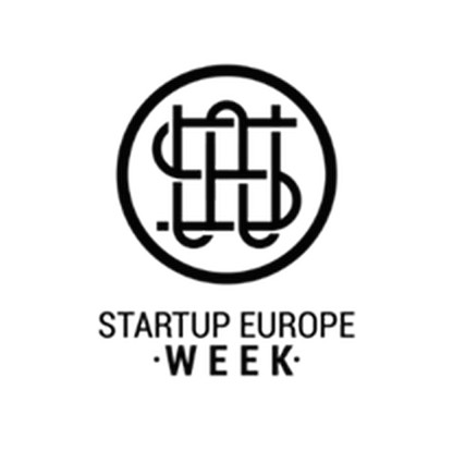 Startup Europe Week Serbia