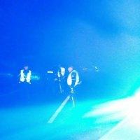 Metalnim šipkama pretukli muškarca ispred perionice vozila