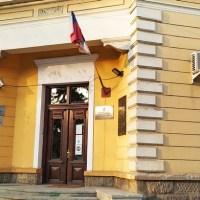 """Sa po 150.000 kažnjene radnje i kafići u Leskovcu i Lebanu, """"Milagro"""", """"San Marko"""" i """"Šiša bar"""" prošli bez kazne"""