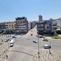 U Leskovcu i danas 39 stpeni, nema nagoveštaja za niže temperature