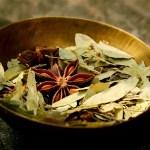 Natural-Laxative-Tea--Herbal-Tisane-buy-Online