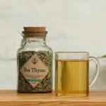 Thyme-Organic-Green-Tea-from-jugmug-Thela