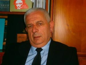 Nagip Arifi 4