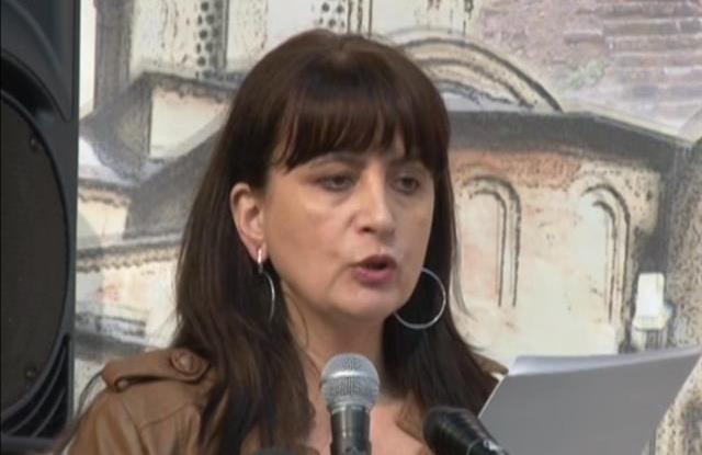 Ksenija Božović: Policajci su mi rekli da je Oliver imao infarkt