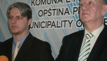 """Résultat de recherche d'images pour """"zoran stankovic"""""""