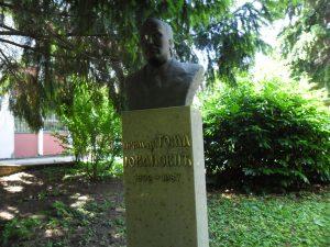 dr Jovanović (2)