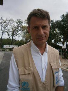 UNHCR Šoder 2