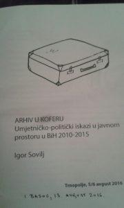 kupek-163-jedan