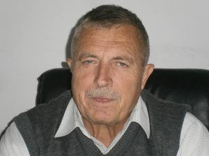 bujanovac-stojanca-arsic-3
