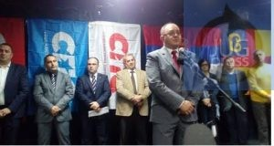 vranje-sps-godisnjica-1