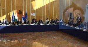 nis-sednica-vlada-srbije-i-madarske-1