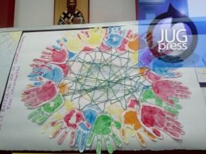 Nagradjeni Crteži O Rodnoj Ravnopravnosti Jugpress