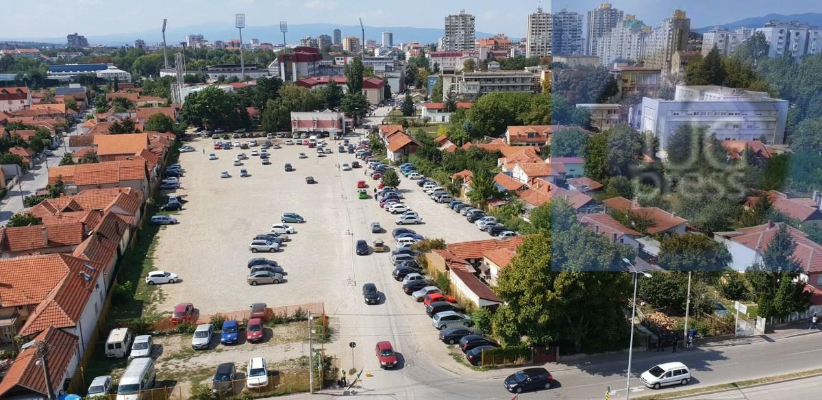 Dimitrijević: Još četiri putnika životno ugrožena