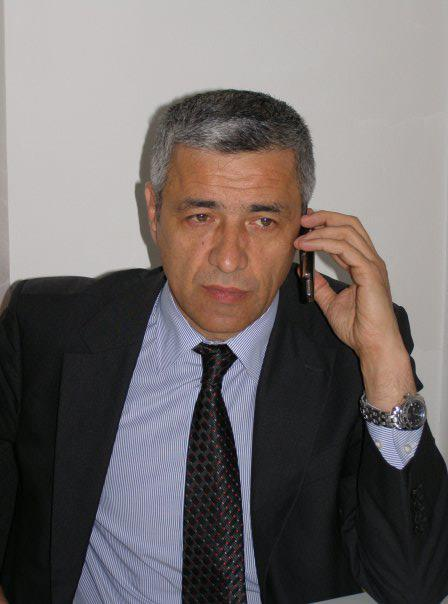 Radoičić glavnoosumnjičeni za ubistvo Olivera Ivanovića