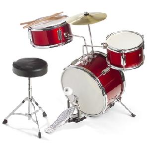 https://i0.wp.com/juguetes.es/wp-content/files/2009/02/musica.jpg