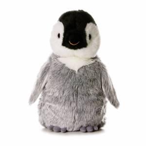 Peluche Penny Penguin Flopsies