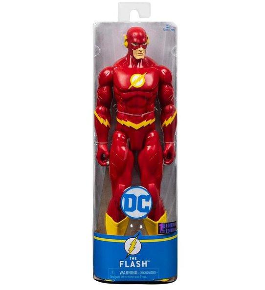 flash muñeco medellin