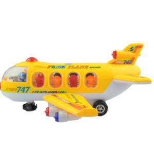 avion_juguetes_en_medellin