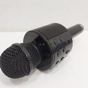 Bafle microfono en Medellín