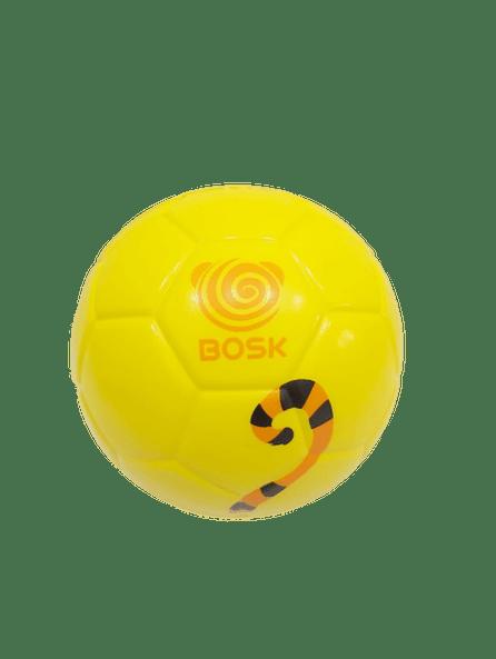 balon_bebe_fommy_figura