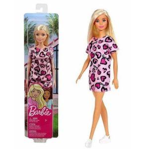barbie_mattel_juguetes_en_medellin_originales (1)