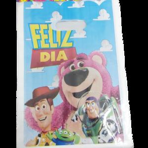 Bolsa Piñatera