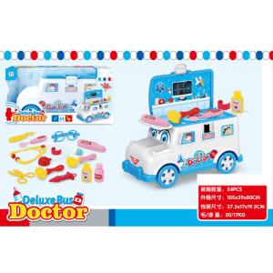 bus_de_doctor_juguetes_en_medellin