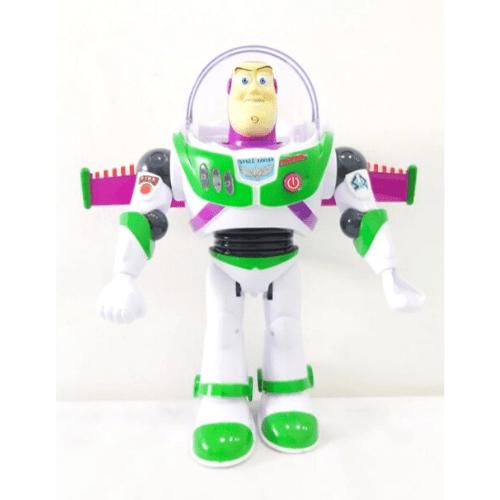 buzz_lightyear_juguetes_en_medellin