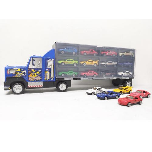 camion_coleccion_de_carro_medellin_colombia