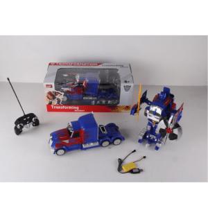 carro_a_control_transformers_en_medelin