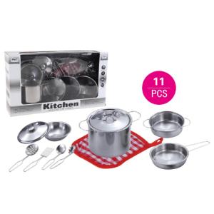 cocina_juguetes_medellin