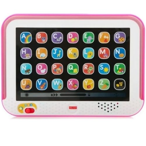 fisher_price_tablet_rie_y_aprende_medellin_colombia
