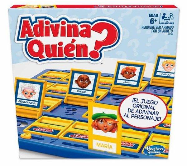 juego_adivina_quie