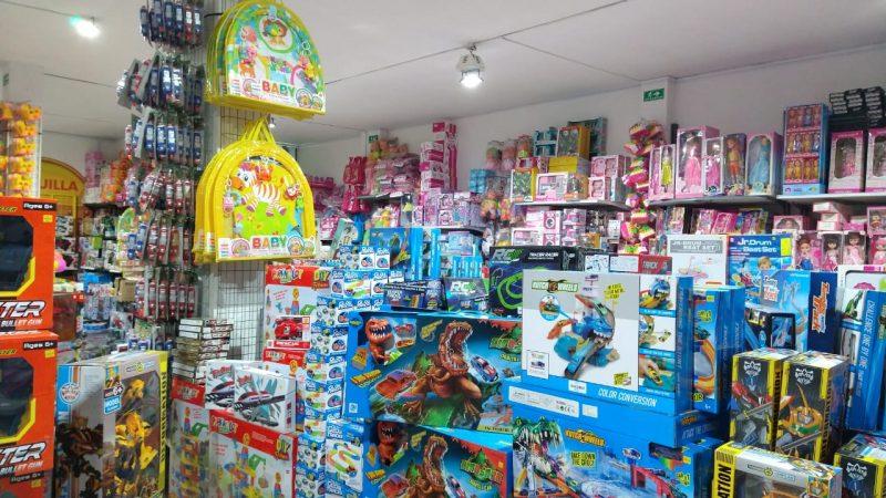 juguetes_medellin_antioquia