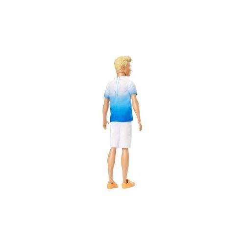 ken_barbie_fashionista