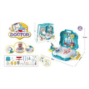 kit_doctor_de_juguetes_en_medellin