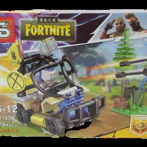 venta_juguetes_lego_medellin