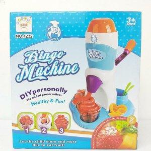 maquina_para_hacer_helados_ninos