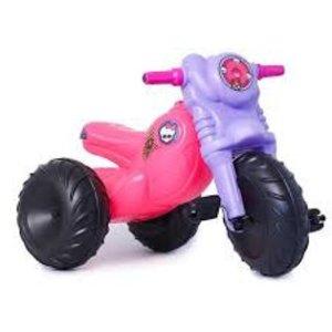 moto-monster-original-niña