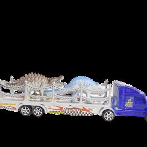 mula carguera juguete Medellin