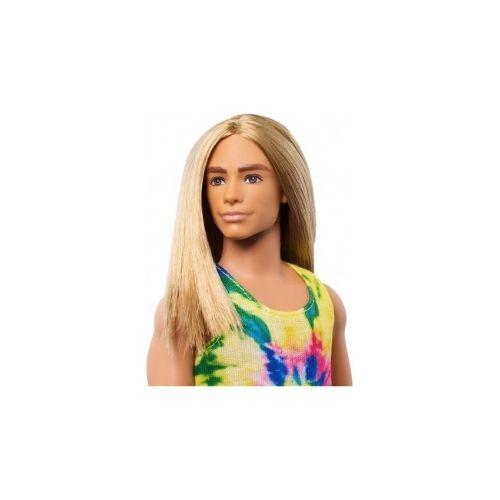 muñeco_ken_barbie