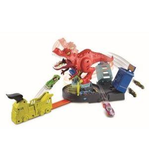 pista_de_carros_hot_wheels_t_rex_demoledor