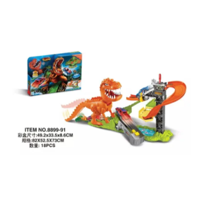 pista_dinosaurio_juguetes_medellin
