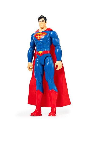 superman muñeco Medellín