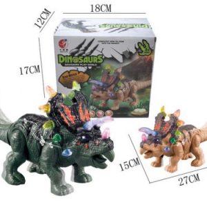 6219_dinosaurio_de_pilas_sonido_luz_medellin_juguetes_animales_26900
