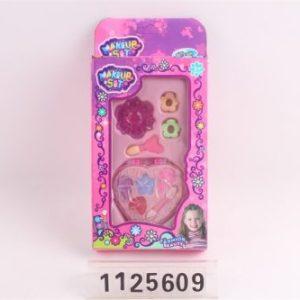 6230_maquillaje_de_niña_juguetes_6900