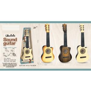 6243_guitarra_infantil_36900