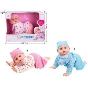 bebe_gateador_juguetes_en_medellin